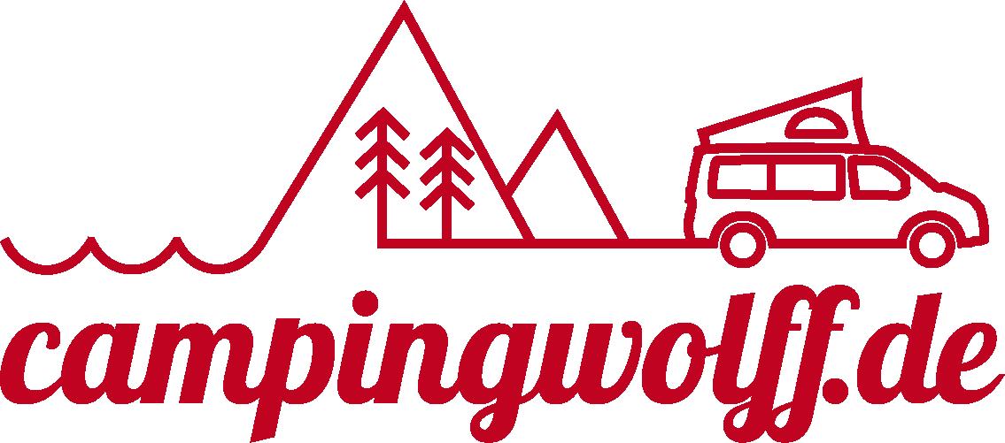 Geschäftsbereich Camping Wolff